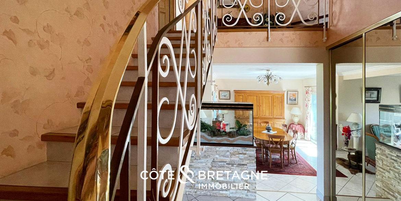 acheter-maison-vue-mer-saint-quay-perros-guirec-immobilier-prestige-luxe-12