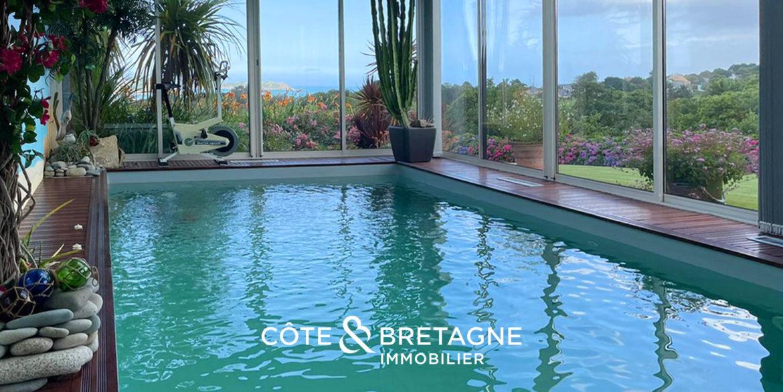 acheter-maison-vue-mer-saint-quay-perros-guirec-immobilier-prestige-luxe-14