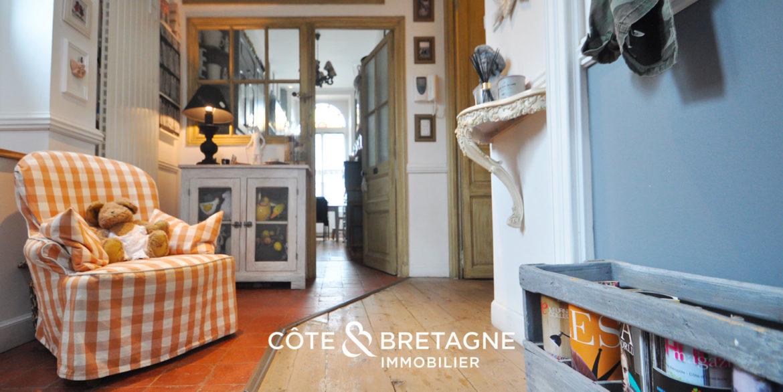 acheter-appartement-triplex-saint-brieuc-immobilier-prestige-01