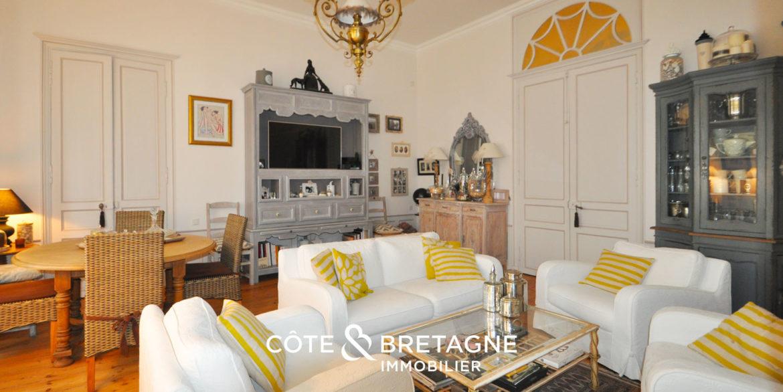 acheter-appartement-triplex-saint-brieuc-immobilier-prestige-04