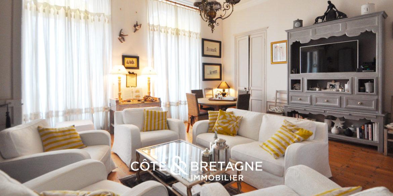 acheter-appartement-triplex-saint-brieuc-immobilier-prestige-05