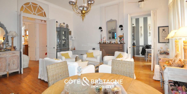 acheter-appartement-triplex-saint-brieuc-immobilier-prestige-06