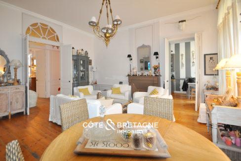 acheter-appartement-triplex-saint-brieuc-immobilier-prestige