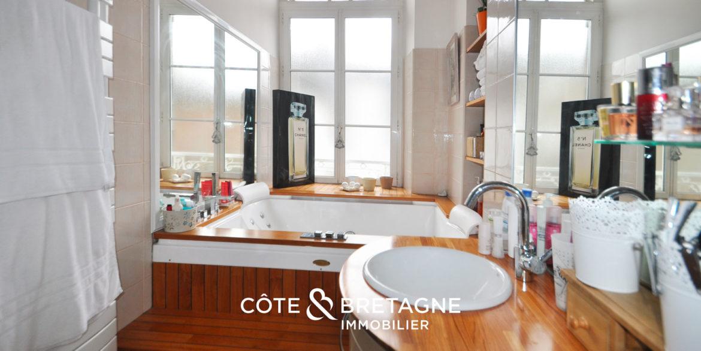 acheter-appartement-triplex-saint-brieuc-immobilier-prestige-07