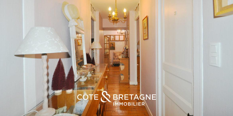 acheter-appartement-triplex-saint-brieuc-immobilier-prestige-09