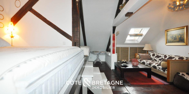 acheter-appartement-triplex-saint-brieuc-immobilier-prestige-10