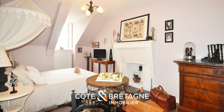 acheter-appartement-triplex-saint-brieuc-immobilier-prestige-11