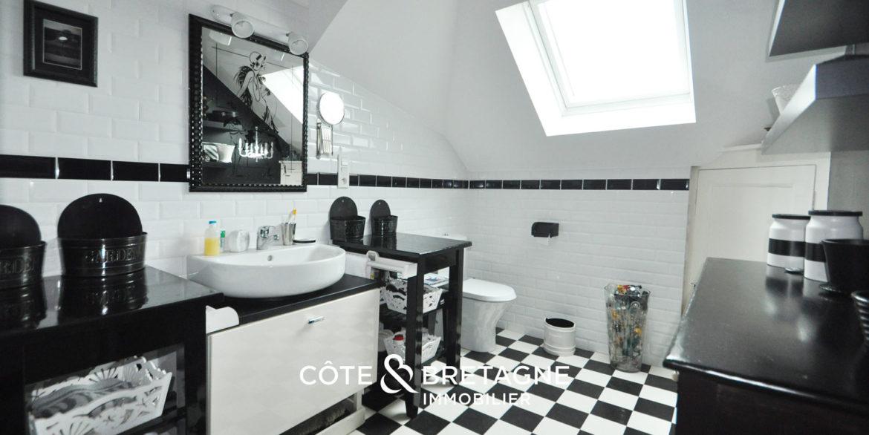 acheter-appartement-triplex-saint-brieuc-immobilier-prestige-12