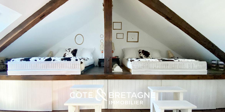 acheter-appartement-triplex-saint-brieuc-immobilier-prestige-13
