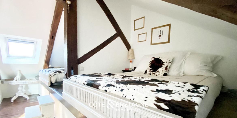 acheter-appartement-triplex-saint-brieuc-immobilier-prestige-14
