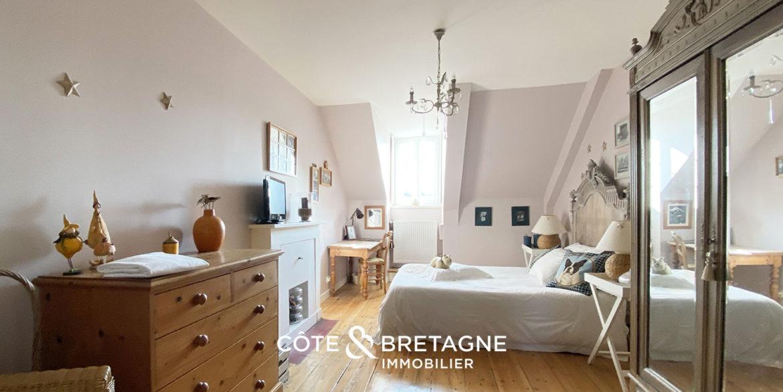 acheter-appartement-triplex-saint-brieuc-immobilier-prestige-15