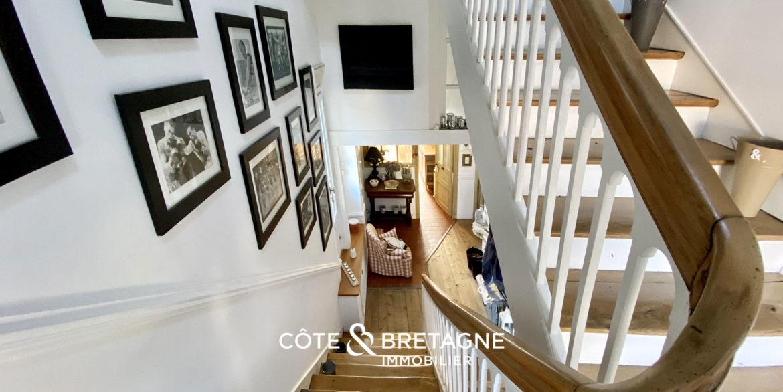 acheter-appartement-triplex-saint-brieuc-immobilier-prestige-16