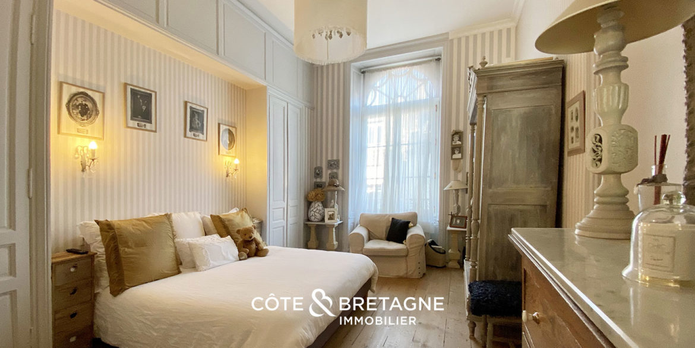 acheter-appartement-triplex-saint-brieuc-immobilier-prestige-17