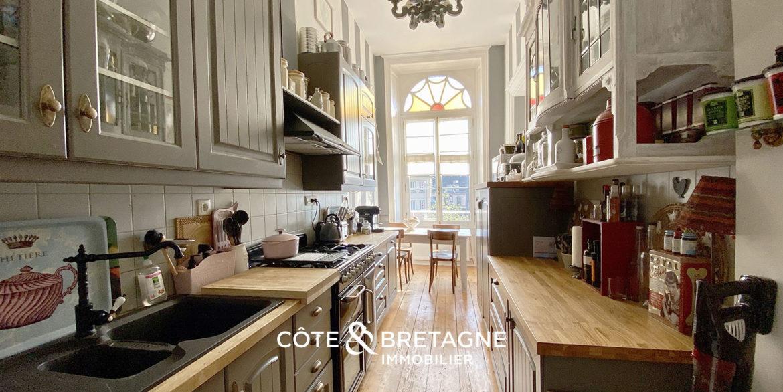 acheter-appartement-triplex-saint-brieuc-immobilier-prestige-19