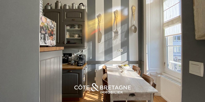 acheter-appartement-triplex-saint-brieuc-immobilier-prestige-20