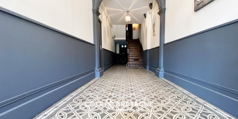 acheter-appartement-triplex-saint-brieuc-immobilier-prestige-24