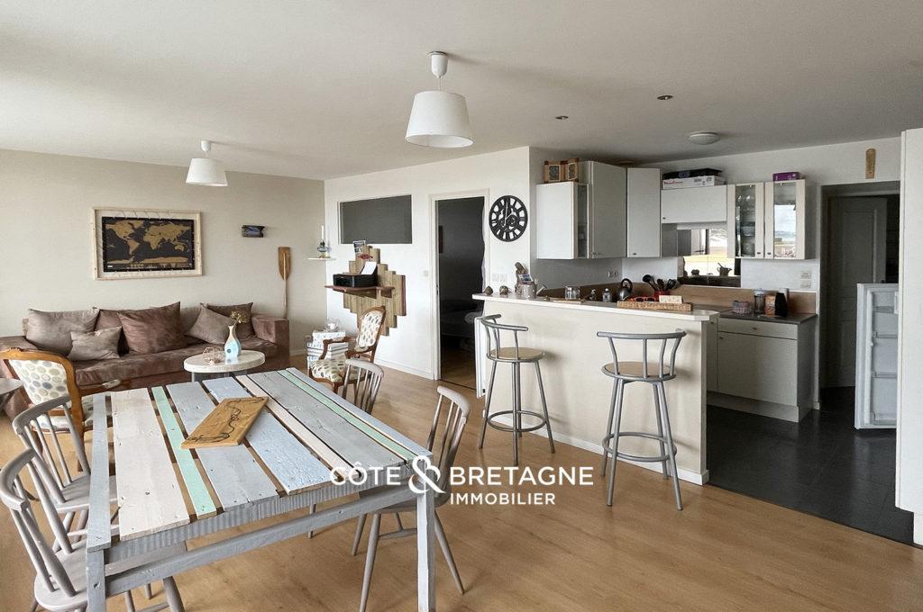 acheter-appartement-vue-mer-immobilier-prestige-perros-guirec
