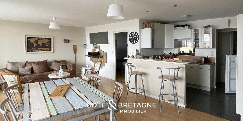 acheter-appartement-vue-mer-immobilier-prestige-perros-guirec-02