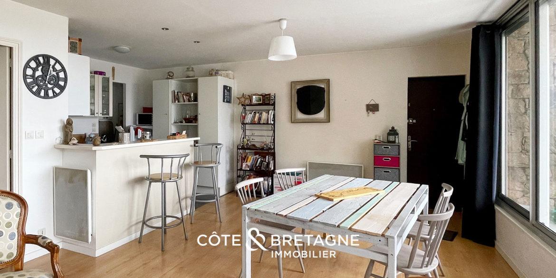 acheter-appartement-vue-mer-immobilier-prestige-perros-guirec-03