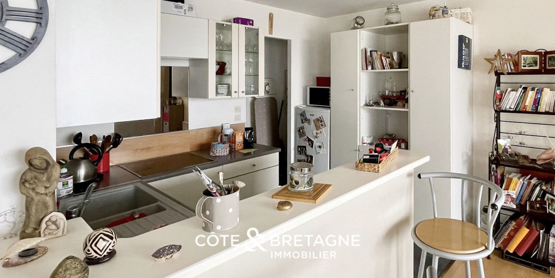 acheter-appartement-vue-mer-immobilier-prestige-perros-guirec-04