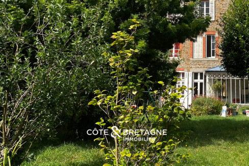 acheter-demeure-saint-brieuc-immobilier-prestige-luxe