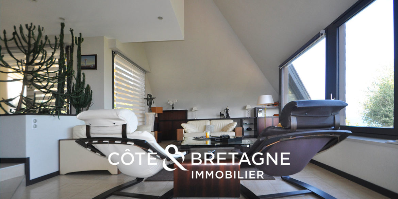 acheter-maison-propriete-demeure-pleneuf-val-andre-bord-de-mer-vue-mer-10