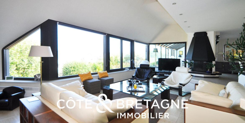 acheter-maison-propriete-demeure-pleneuf-val-andre-bord-de-mer-vue-mer-11
