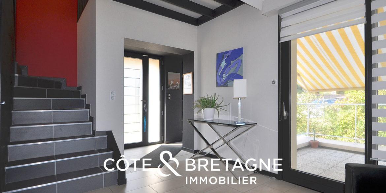 acheter-maison-propriete-demeure-pleneuf-val-andre-bord-de-mer-vue-mer-12