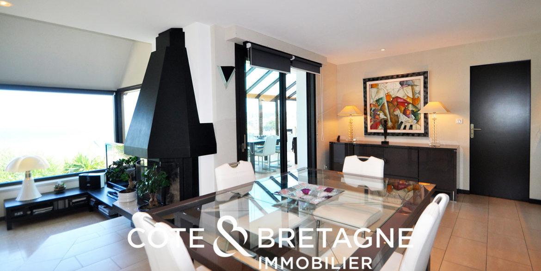 acheter-maison-propriete-demeure-pleneuf-val-andre-bord-de-mer-vue-mer-13