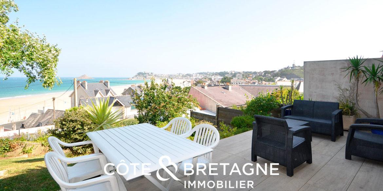 acheter-maison-propriete-demeure-pleneuf-val-andre-bord-de-mer-vue-mer-14
