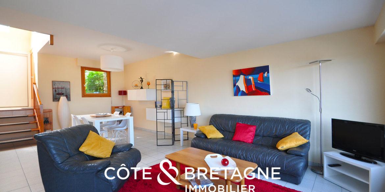 acheter-maison-propriete-demeure-pleneuf-val-andre-bord-de-mer-vue-mer-15