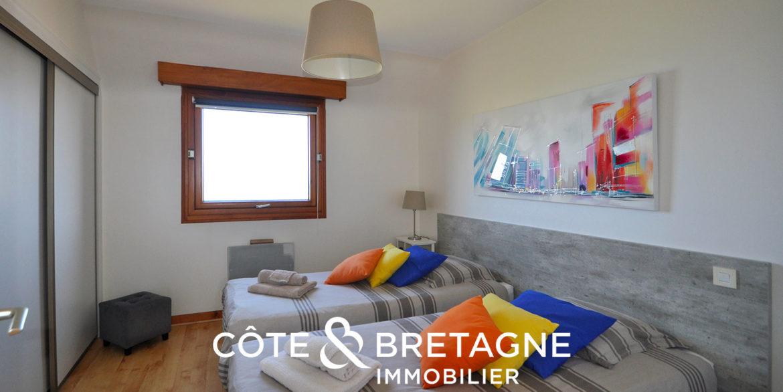 acheter-maison-propriete-demeure-pleneuf-val-andre-bord-de-mer-vue-mer-17