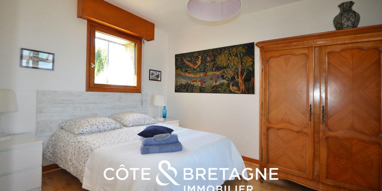 acheter-maison-propriete-demeure-pleneuf-val-andre-bord-de-mer-vue-mer-18