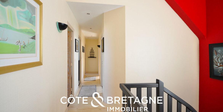 acheter-maison-propriete-demeure-pleneuf-val-andre-bord-de-mer-vue-mer-19