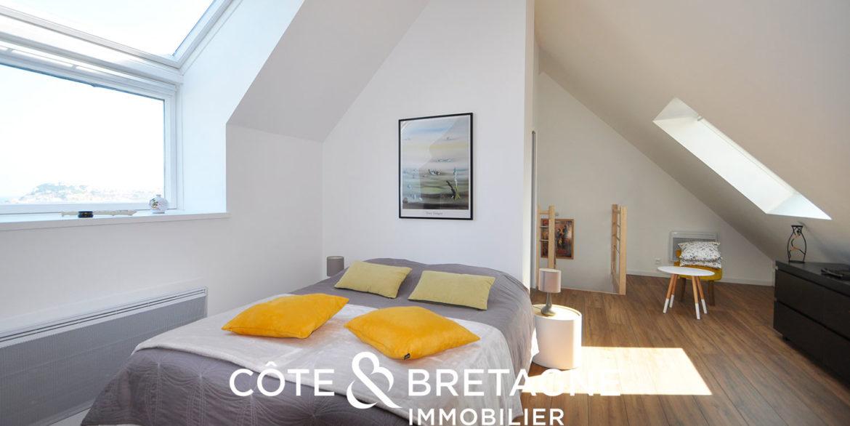 acheter-maison-propriete-demeure-pleneuf-val-andre-bord-de-mer-vue-mer-21