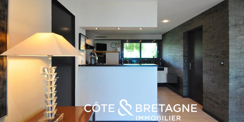 acheter-maison-propriete-demeure-pleneuf-val-andre-bord-de-mer-vue-mer-22