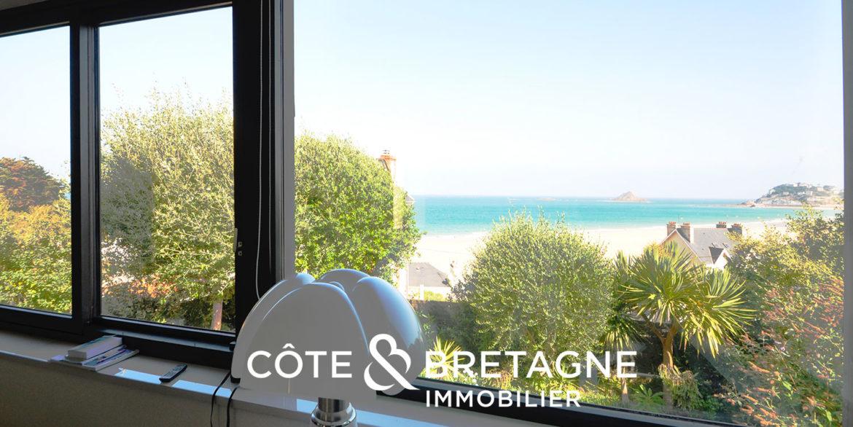 acheter-maison-propriete-demeure-pleneuf-val-andre-bord-de-mer-vue-mer-7