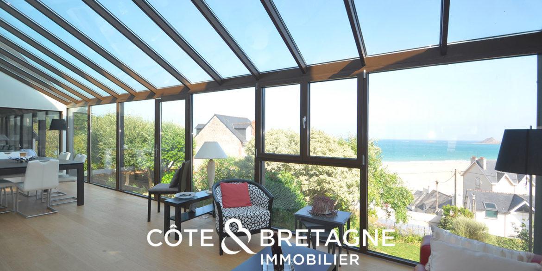 acheter-maison-propriete-demeure-pleneuf-val-andre-bord-de-mer-vue-mer-8