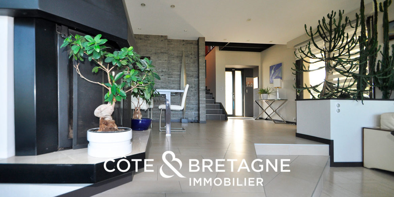 acheter-maison-propriete-demeure-pleneuf-val-andre-bord-de-mer-vue-mer-9
